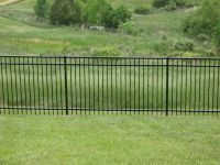 04_sentinel_ornamental_aluminum_fence