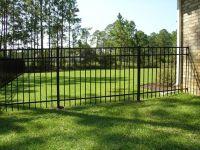05_aluminum_fence