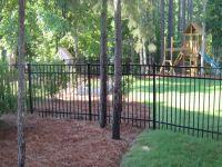 06_sentinel_aluminum_fence