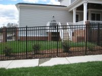 13_aluminum_fence_with_ball_tops