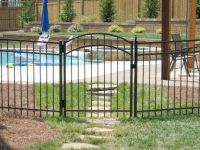 19_outback__bronze_arched_gate