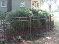 29_sentinel_fence_commercial_outback