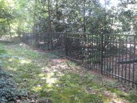 31_aluminum_ornamental_commercial_fence