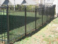 35_aluminum_fence_with_black_welded_wire