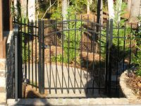 41_appalachian_arched_gate
