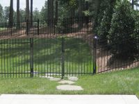 42_double_arch_appalachian_double_swing_gate
