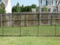 47_sentinel_fence_floridian