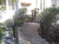 51_aluminum_garden_fence