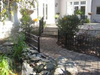 52_ornamental_aluminum_garden_fence