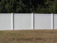 17_vinyl_tongue_groove_privacy_fence