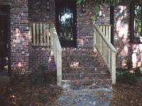 04_wood_porch_rail