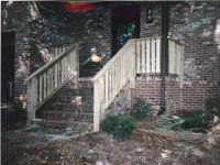 05_wood_front_porch_rail