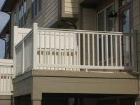 07_pvc_handrail