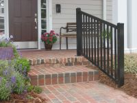 11_aluminum_handrail