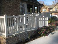 16_pvc_handicap_handrail