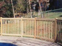18_wood_handrail