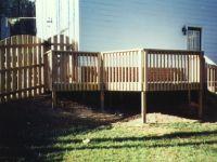 19_wood_deck_rail