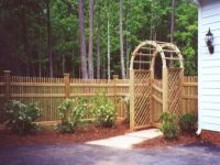 01_arched_wood_arbor_with_lattice