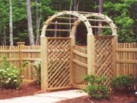 02_arched_wood_arbor1