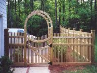 03_arched_wood_arbor_with_gate