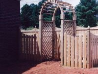 05_arched_sarbor_escalloped_fence