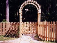 06_wood_arbor_arched