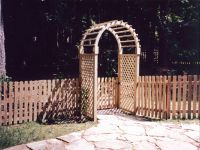 07_arched_wood_arbor