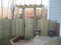 12_wood_pergola_privacy_fence