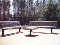 17_benches_table_fence_