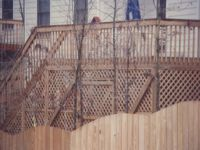 18_deck_lattice_