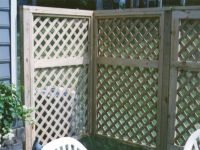21_lattice_fence_