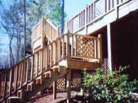 23_deck_steps