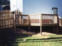 25_wood_deck_rail