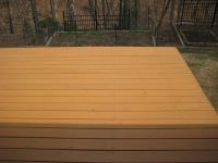 28_deck_staining