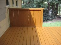 29_deck_staining
