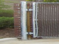 03_dumpster_gate_sealed_bearing_hinges