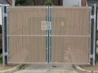 05_galvanized_dumpster_gate_with_slats