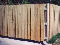 06_wood_dumpster_gate