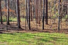 black-aluminum-fencing12
