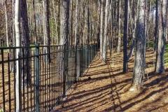 black-aluminum-fencing13