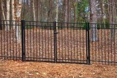 black-aluminum-fencing17