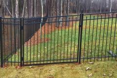 black-aluminum-fencing18