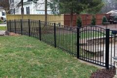 black-aluminum-fencing21