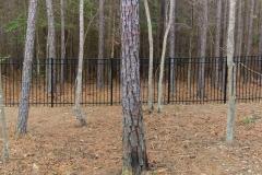 black-aluminum-fencing4