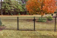 black-aluminum-fencing6