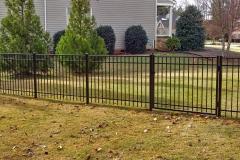 black-aluminum-fencing7