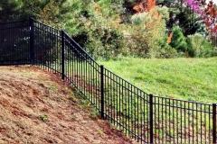 black-aluminum-fencing8