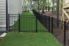 black-aluminum-fencing9