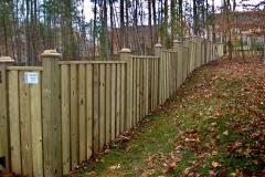 board-on-board-fencing