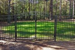bronze-aluminum-fencing11